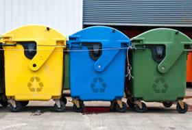 environmental-stewardship-environmentally-conscious-material