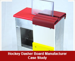 Hockey-Dasher-Board-Case-Study-CTA