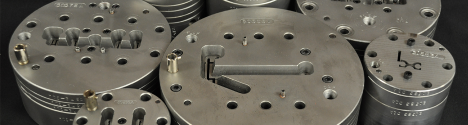 In-house-tooling-capabilities-Intek-Plastics