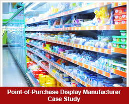 POP-Display-Manufacturer-Case-Study-CTA