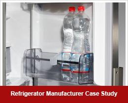 Refrigerator-Manufacturer-Case-Study-CTA