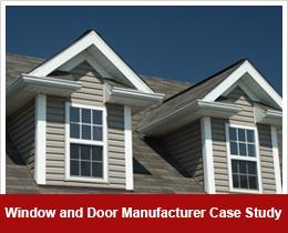 Window-Door-Case-Study-CTA