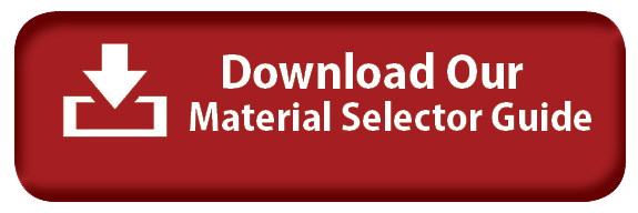 Download-Material-Selector-Guide