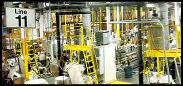 Manufacturing-Plant-Floor-Intek