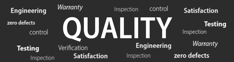 Commitment-Quality-Intek