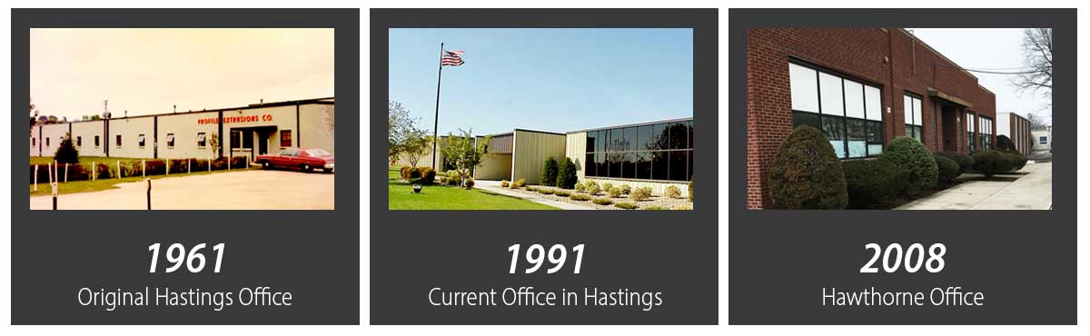 Intek-Offices-History-Minnesota