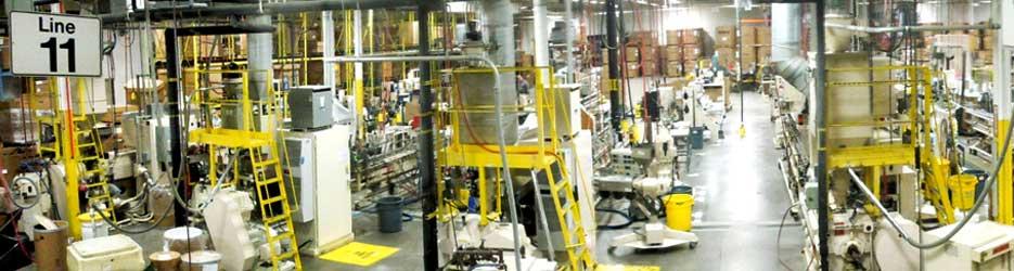Manufacturing-Capabilities-Intek-Plastics