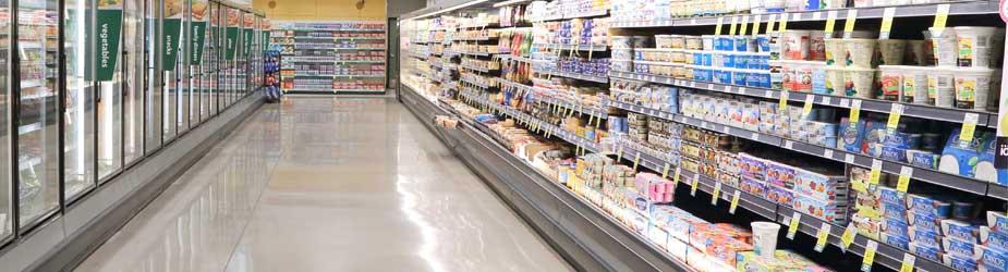 Commercial-Refrigeration-Intek-Plastics