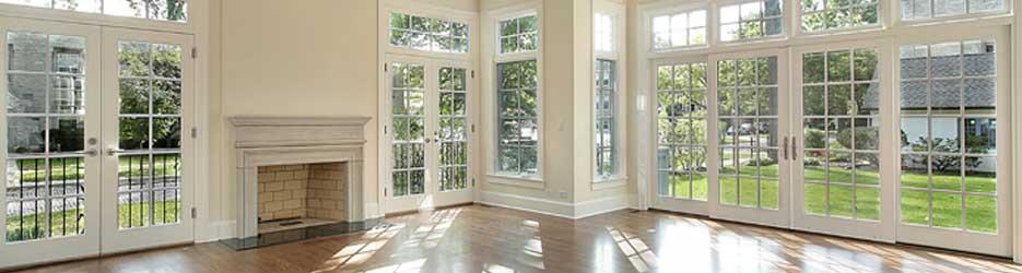 Windows-Doors-Construction-Intek